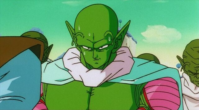 File:Unnamed namek pic.jpg