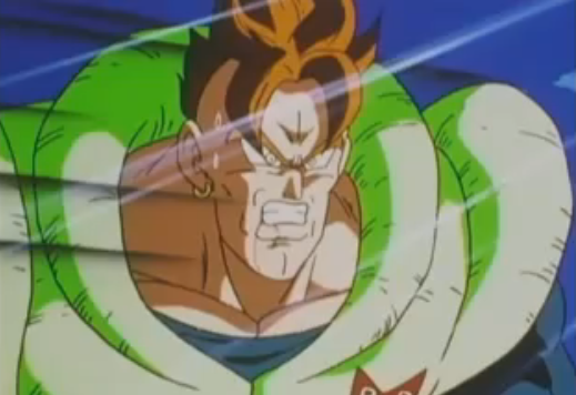 File:Android16f.PNG