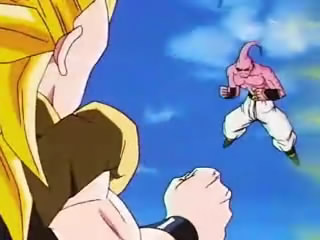 File:Dbz246(for dbzf.ten.lt) 20120418-20542431.jpg