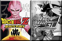 File:Dragon Ball Z - Buu's Fury - GT Transformation 01.png