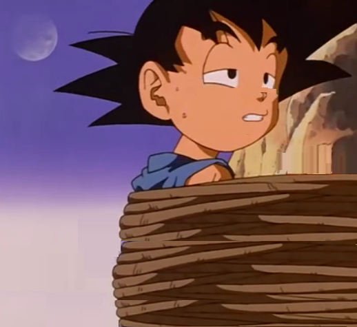 File:Gt kid goku tied up in rope.png
