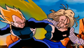 Android 18 (364)