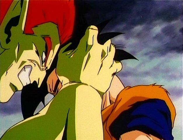 File:Dbzmovie9 1092.jpg