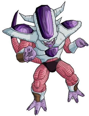 File:Frieza015.jpg