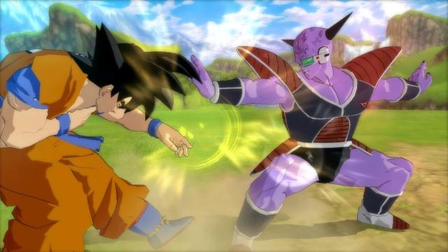 File:Goku Ginyu 3 Burst Limit.jpg