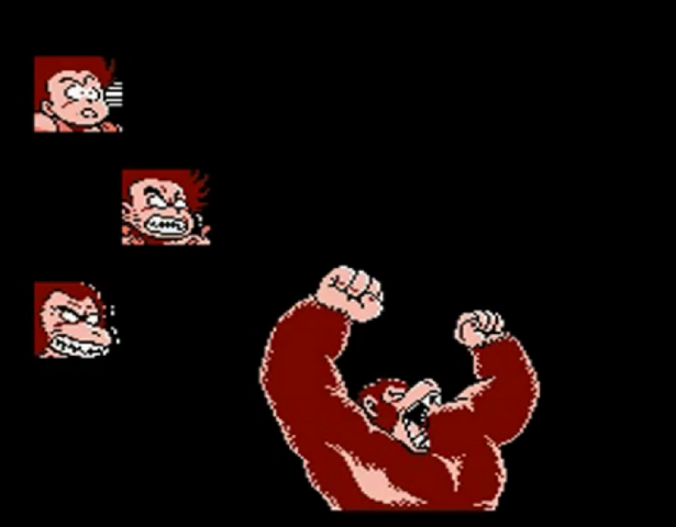 File:GreatApeGoku(DB3).png