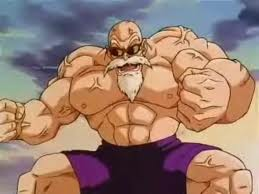 File:MAXIMUM POWER MASTER ROSHI.jpeg