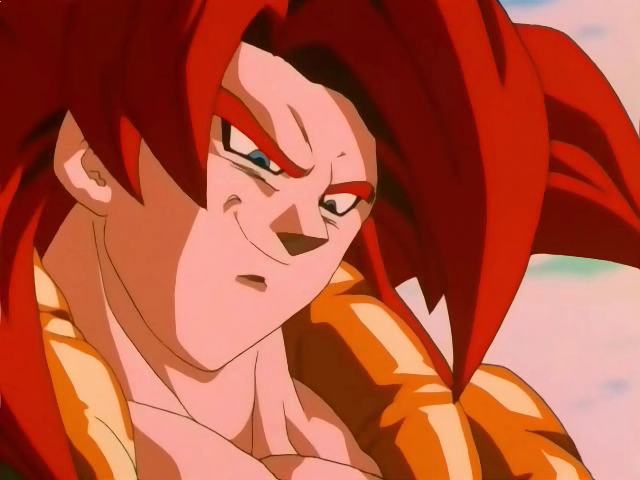 File:SuperSaiyan4Gogeta.png