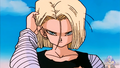 Android 18 (515)