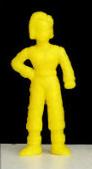 Cremino-18-yellow