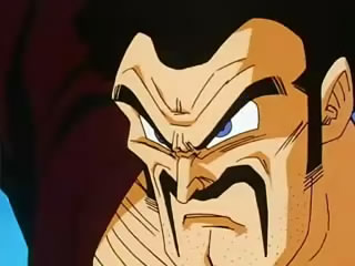 File:Dbz237 - by (dbzf.ten.lt) 20120329-16450997.jpg