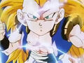 Dbz245(for dbzf.ten.lt) 20120418-17381978