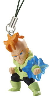 June2010-BattleStrapBandai-Android16-DBKAI