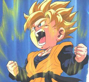 File:7 Year old Goten as a Super Saiyan.jpeg