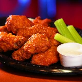 File:Buffalo-wings.jpg