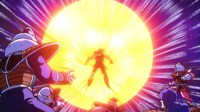 File:Frieza Big Blast 3.jpg