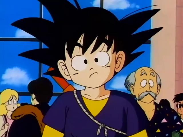 File:Goku.Ep.083.png