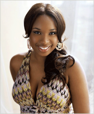 File:Jennifer-hudson1.png