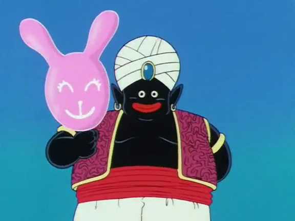 File:Popo.Ep.130.png
