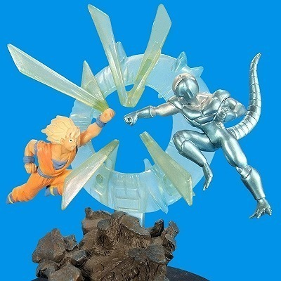 File:CoolervGoku Imagination Bandai.JPG
