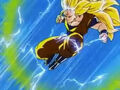 DBZ - 231 - (by dbzf.ten.lt) 20120312-14584737