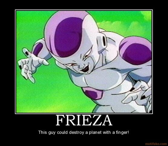File:Frieza-frieza-dbz-planet-demotivational-poster-1241065144.jpg