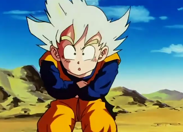 File:Goten arms around his stomach.png