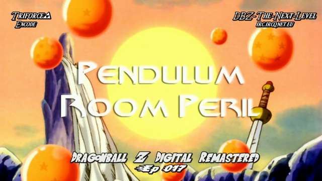 File:DBZ-Ep17.png