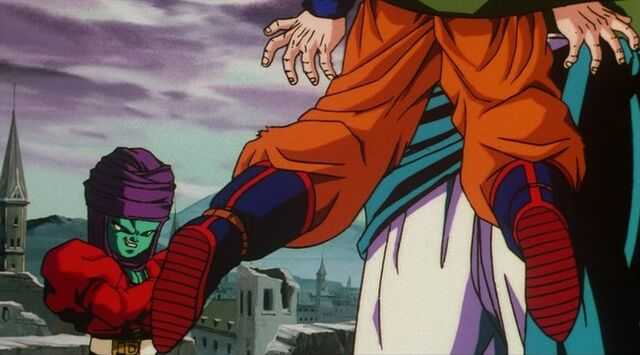 File:DragonballZ-Movie09 1372.jpg