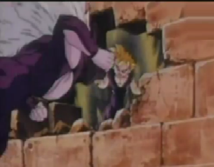 File:Gohan in a fight0.png
