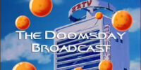 The Doomsday Broadcast