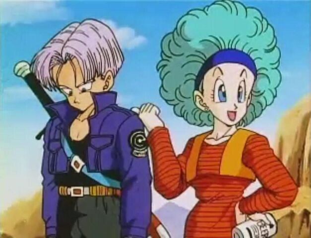 File:Ulma and trunks.JPG