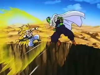 File:Dbz246(for dbzf.ten.lt) 20120418-21044313.jpg