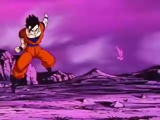 File:Dbz248(for dbzf.ten.lt) 20120503-18314602.jpg