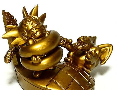 File:Giran V Goku Gold.jpg