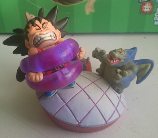 File:Giran v Goku.PNG