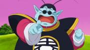 KaioSama(BoG)