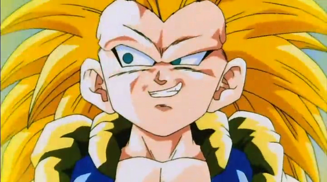 File:SS3Gotenks.png