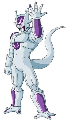 File:20110704134035!Majin 6th Form Frieza.jpg