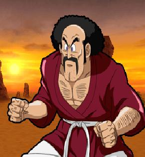 File:Future-Hercule.JPG