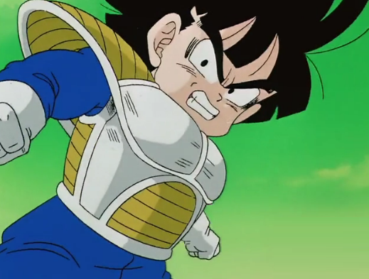 File:Gohan fights frieza4.png