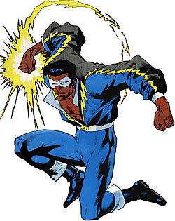 File:Black lightning nowlan.jpg