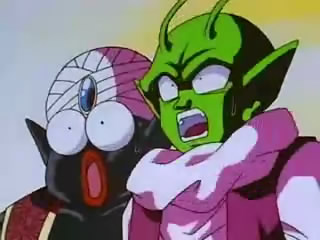 File:Dbz241(for dbzf.ten.lt) 20120403-17080470.jpg