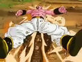 Dbz248(for dbzf.ten.lt) 20120503-18292957