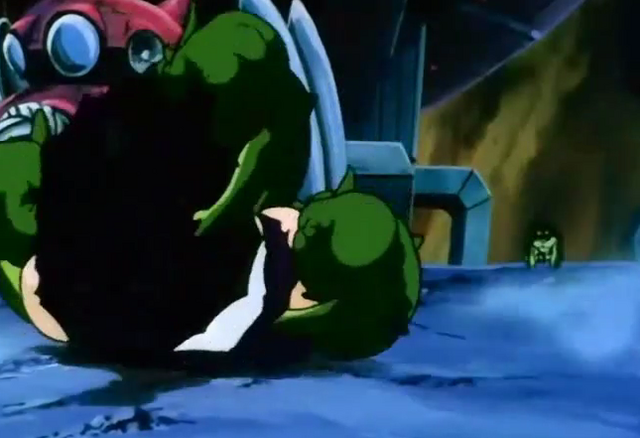 File:Ginyu punched gohan e3 (64).png