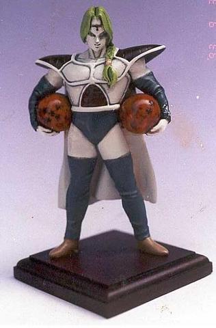 File:Model Kit 1993 Zarbon b.PNG