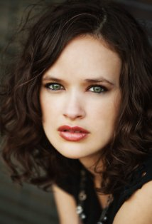 brina palencia voice actor
