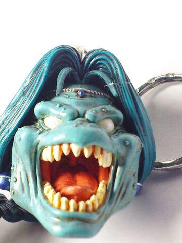 File:Creatures Banpresto Keychain Zarbon e.JPG