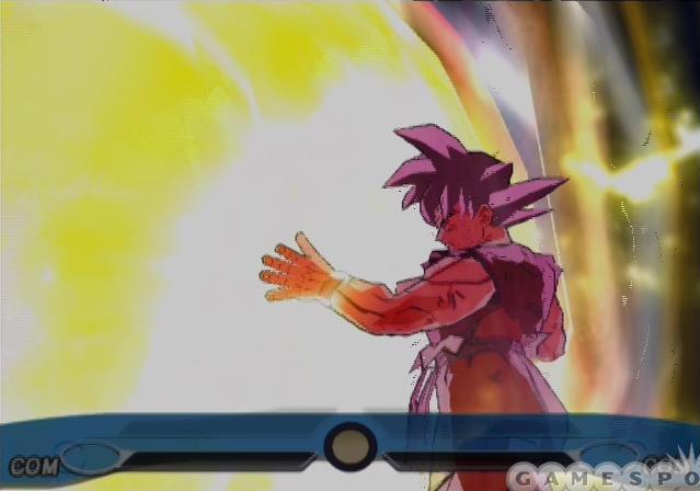 File:Goku Budokai 3.jpg