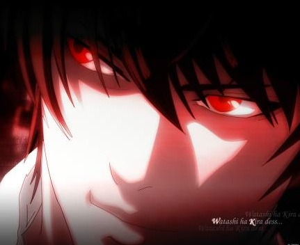 File:LargeAnimePaperwallpapers DeathNote Sanjino1.6 THISRES 81890.jpg